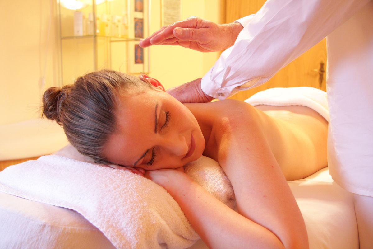 masaje vital style tratamientos naturales