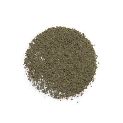 Boho Green Sombra De Ojos nº 110 Olive