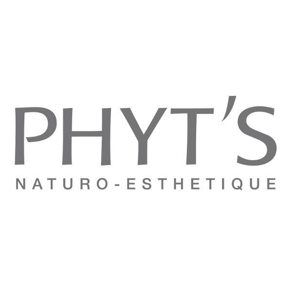 Comprar cosmetica Phyt's