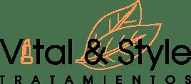 Vital & Style Tienda de Cosmética Natural