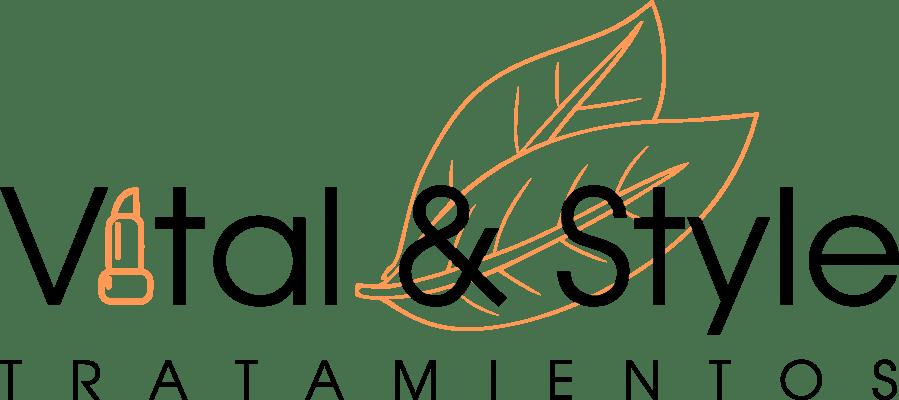 vital style cosmetica natural tratamientos murcia