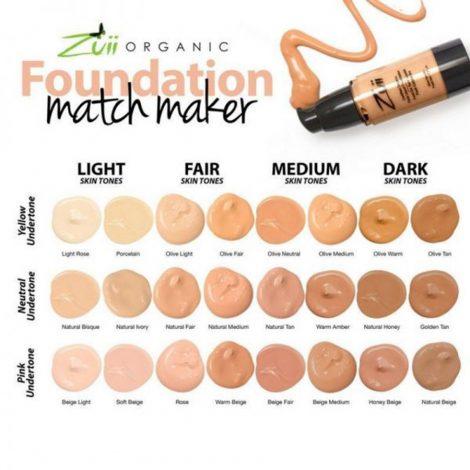 Gama-color-base-maquillaje-liquida-zuii-organic