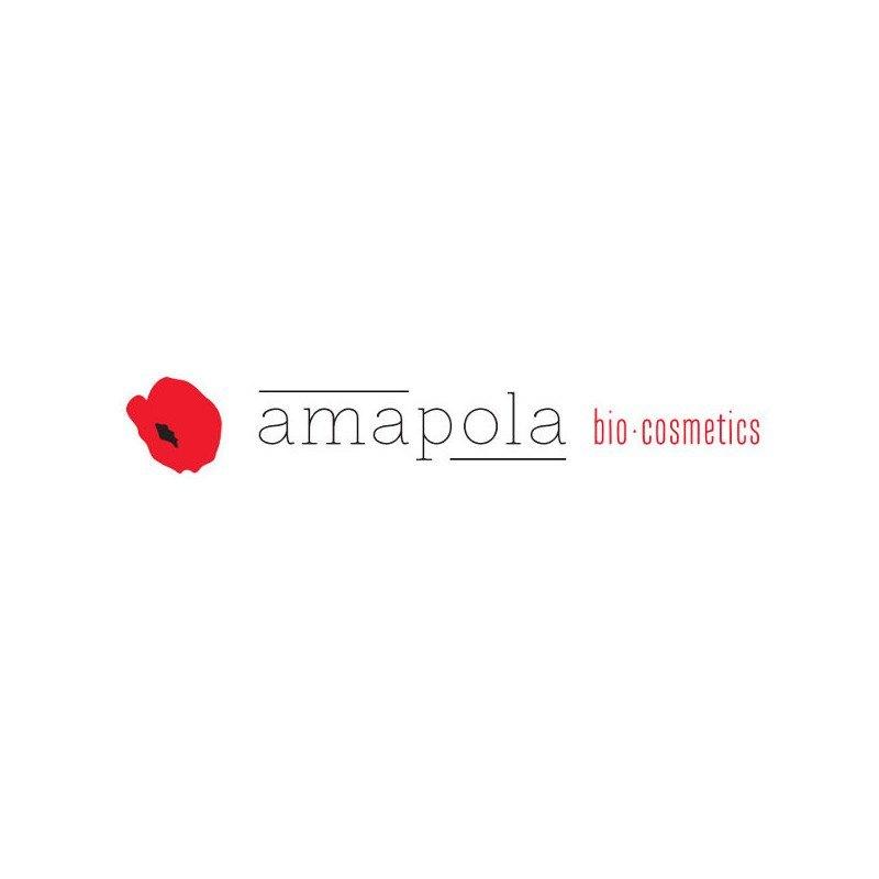 Comprar-cosmetica-Amapola-Biocosmetics-r