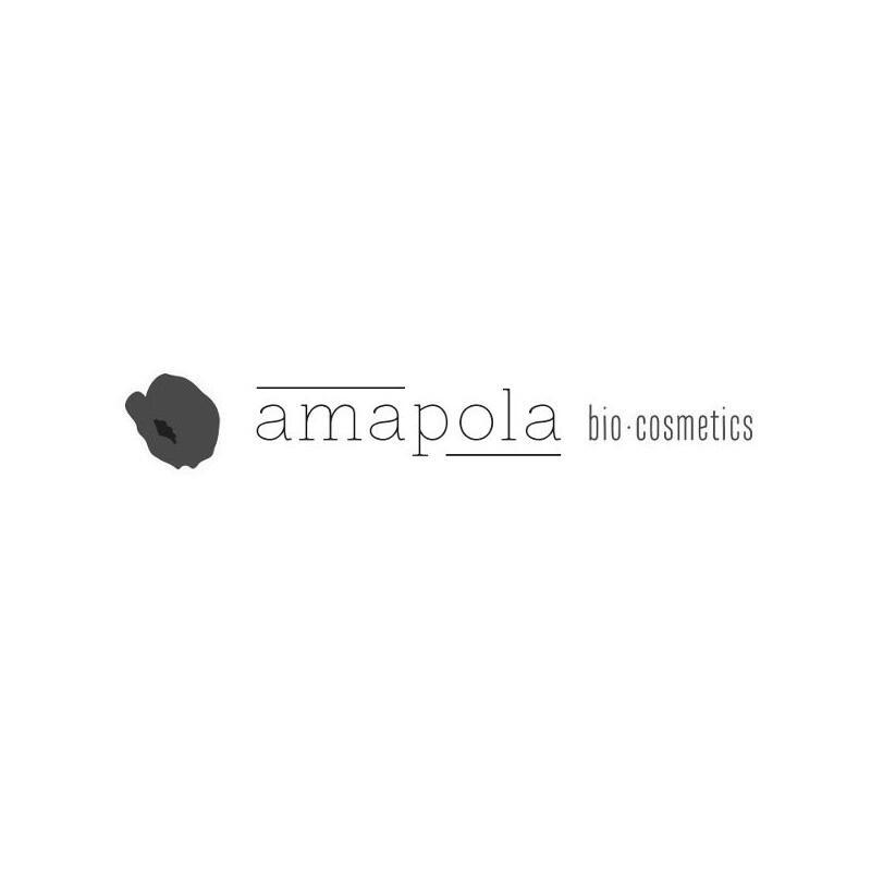 Comprar-cosmetica-Amapola-Biocosmetics-rb