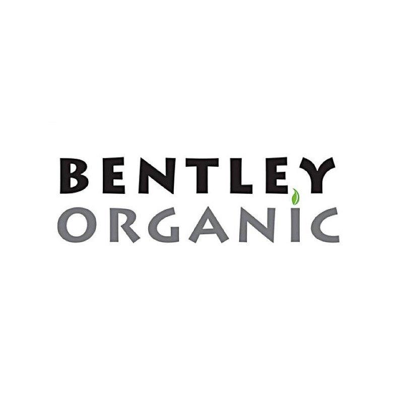 Comprar-cosmetica-Bentley-Organic-r