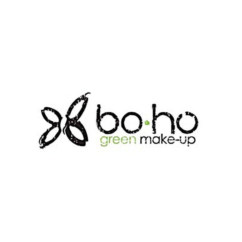 Comprar-cosmetica-Boho-Green-r