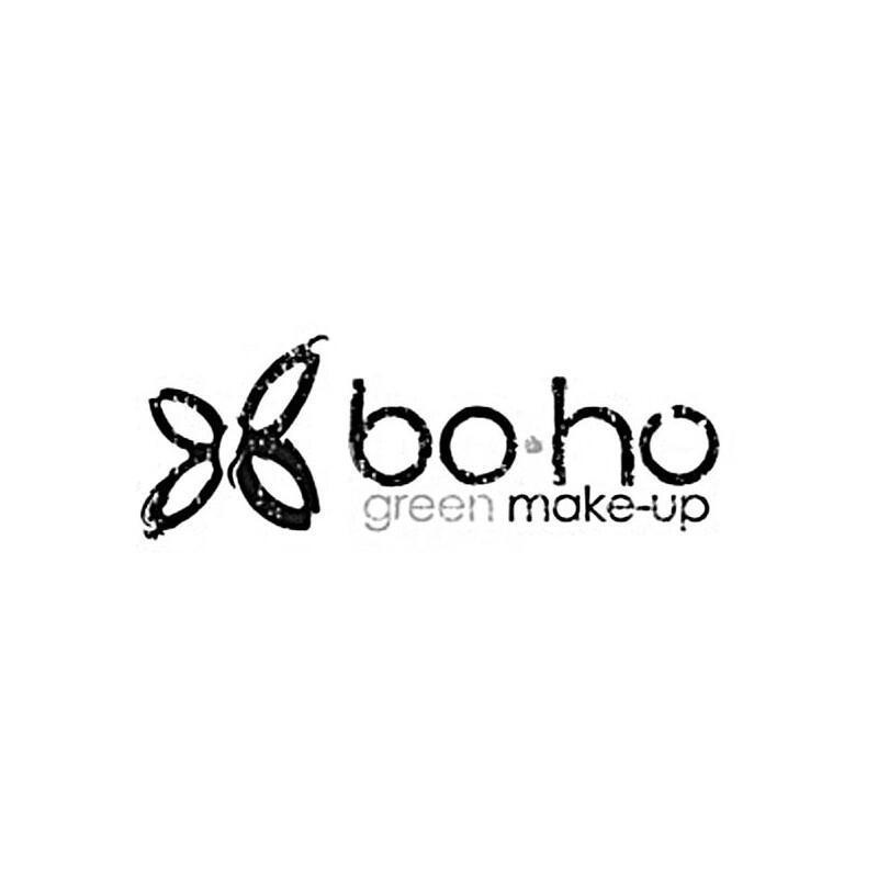 Comprar-cosmetica-Boho-Green-rb