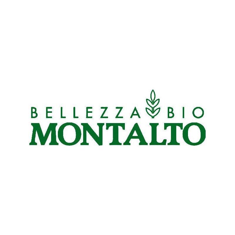 Comprar-cosmetica-Montalto-Bellezza-Bio-r