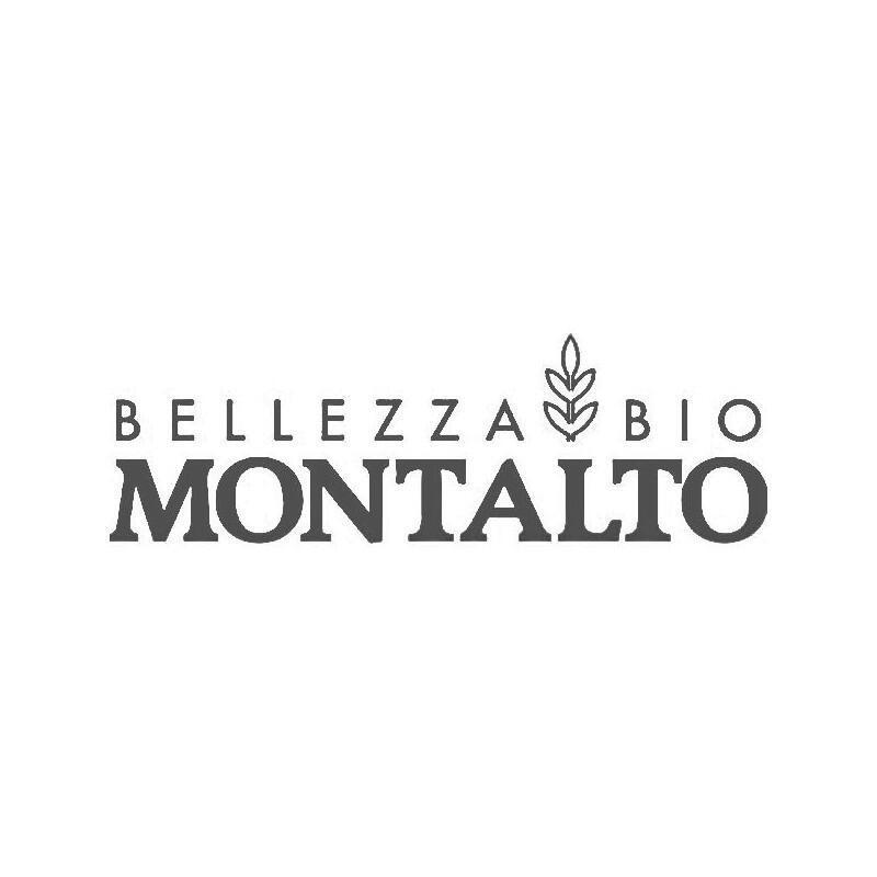 Comprar-cosmetica-Montalto-Bellezza-Bio-rb