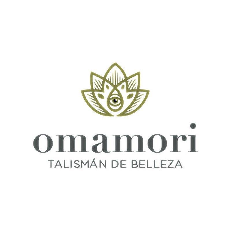 Comprar-cosmetica-Omamori-r