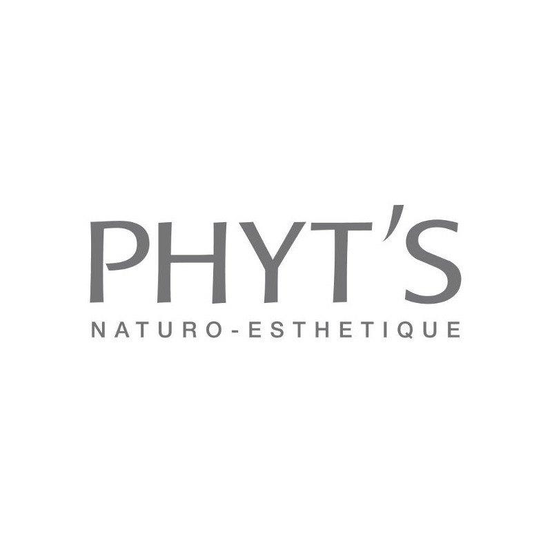 Comprar-cosmetica-Phyts-r
