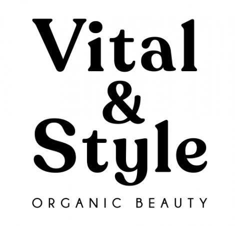 Cosmética Natural Vital Style
